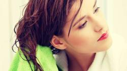 Cheveux: Conseils et astuces pour réussir une belle coloration