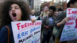 유엔, 미국 과도한 공권력·인종차별