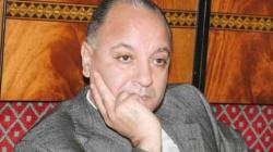 La politique marocaine vue par Abdelali