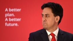 What I Expect From the Next Labour