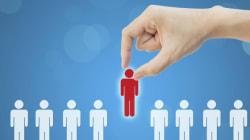 Warum Social Media für Stellenausschreibungen
