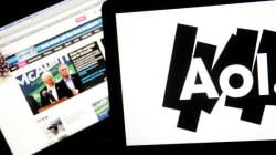 Η Verizon θα εξαγοράσει την AOL σε μια συμφωνία ύψους 4,4 δισεκ.