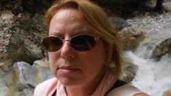 Την υποψηφιότητα της για αντιπρόεδρος του ΕΦΕΤ απέσυρε βουλευτής των ΑΝ.ΕΛ που πίστευε στους