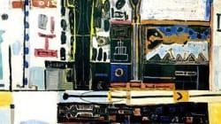 Κερδίστε 5 διπλές προσκλήσεις για την έκθεση του Κοσμά Ξενάκη στο Μουσείο