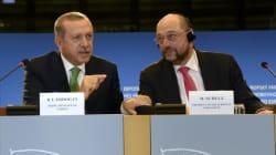 Άρση του casus belli της Τουρκίας κατά της Ελλάδας ζητά η Επιτροπή του Ευρωπαϊκού