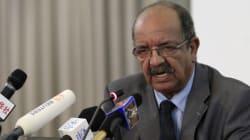 Pas de différend entre l'Algérie et le Maroc nécessitant une médiation internationale