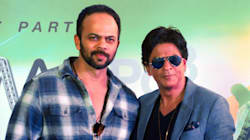 7 Most Awaited Actor-Director Collaborations Of