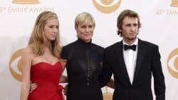 Τα παιδιά της Robin Wright και του Sean Penn είναι ουσιαστικά οι κλώνοι