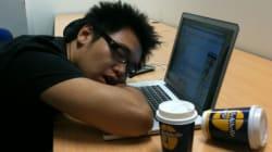 Comment je vis avec le Syndrome de Fatigue