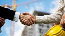 Finances Publiques: Que faut il attendre des partenariats publics privés au