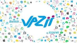 Vazii, une application de messagerie algérienne qui veut concurrencer