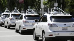 Three Industry Sectors Driverless Cars Will Have The Most Significant Effect