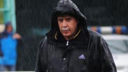 Au procès Khalifa, l'ancien international de football Meziane Ighil défend son