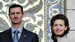 Des documents du régime syrien prouvent des crimes de guerre