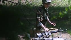 [인터뷰] 총기난사 최씨