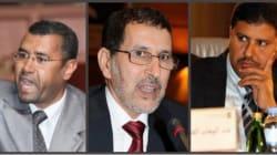 Portraits-robots des successeurs potentiels à Habib Choubani, ministre chargé des relations avec le parlement et la société