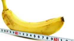 Τελικά το μέγεθος μετράει; 33 γυναίκες