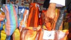 Rentrée sociale: plus de 8.000 familles démunies reçoivent des