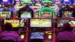 Τα μυστικά των μηχανών στα καζίνο αποκαλύπτονται - Ποια η σχέση τους με το «κουτί του