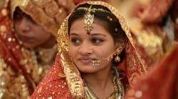 Αρνήθηκε να παντρευτεί στα 16 της και καλείται να πληρώσει πρόστιμο 25.000