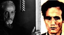 William MacDonald: Ο κατά συρροήν δολοφόνος που ευνούχιζε τα θύματά του και αρνήθηκε να βγει από τη