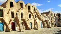 Les ksour tunisiens sur le chemin du patrimoine mondial de