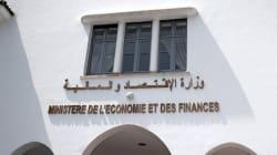 Législation: Le Maroc lance les assurances