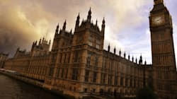 The Assisted Dying Bill Brings Danger Not
