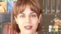 Un coup de jeune nommé Houda Imane Faraoun, une