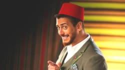 Morocco Music Awards: La liste des artistes