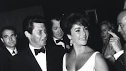86 χρόνια Όσκαρ: 70 φωτογραφίες της πιο λαμπερής βραδιάς του Hollywood από το 1929 μέχρι