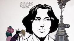 Η ιστορία πέντε βιβλίων που γράφτηκαν στη φυλακή από διάσημους