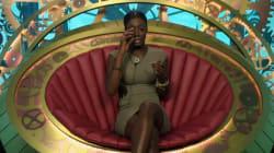 'Big Brother: Timebomb' - Week One