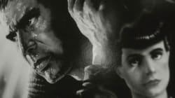 5 πασίγνωστες ταινίες που παραλίγο να μην βγουν στις κινηματογραφικές