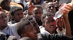 Quotas de réfugiés : le grand