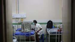 Ινδία: Απεβίωσε η νοσοκόμα που ήταν σε κώμα για 42 χρόνια, μετά τον άγριο βιασμό