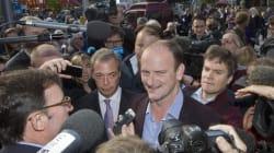 Douglas Carswell Should Call for Ukip Leadership