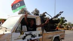 Libération de tous les Tunisiens retenus en Libye par une milice de Fajr