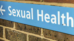 Sexual Health Is Not Embarrassing So Why Are We Still So Reluctant To Go To A
