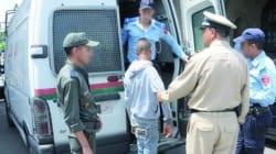 Criminalité à Casablanca: Plus safe la