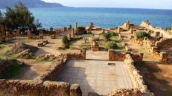 Patrimoine: 22.535 pièces archéologiques saisies en deux ans (Gendarmerie