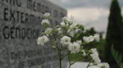 Η Γενοκτονία του Ποντιακού Ελληνισμού: Ντοκιμαντέρ για την Ημέρα