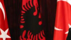 Η Αλβανία αμφισβητεί τα σύνορα με την Ελλάδα. Υποψίες για τουρκικό