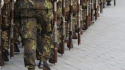 Bouira: le nombre de terroristes éliminés s'élève à 25 (nouveau