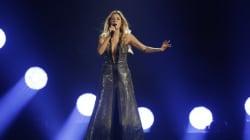 Eurovision 2015: Στον τελικό η