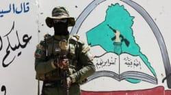 Irak: Obama veut former davantage les tribus locales pour reprendre