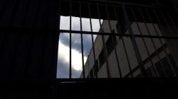 «Διάβημα» της ΕΛΑΣ για φυλακές Κορυδαλλού: «Υπάρχουν τάμπλετ, λάπτοπ και επαφές μεγαλοποινικών με