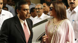 What India's Super-Rich Can Learn From Their Western