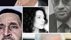 Lorsque une historienne réconcilie Abbas, Mehri, Hadjerès et Bedjaoui sous le regard de
