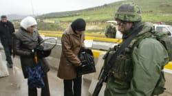 «Φρένο» από Νετανιάχου στην απαγόρευση επιβίβασης Παλαιστινίων στα ίδια λεωφορεία με